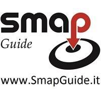 SMAP Guide