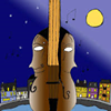 Tarbert Music Festival