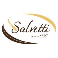 Salvetti - Forneria Pasticceria
