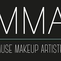 Muse Makeup Artistry