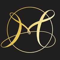 Mariah Design Agency