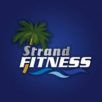 Strand Fitness North Shore