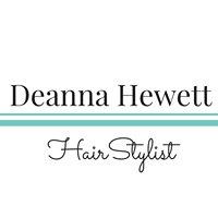Deanna Hewett HairStylist