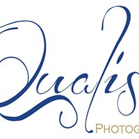 Qualis Photography