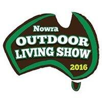 Nowra Outdoor Living Show