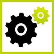 Machine Depot - Approved UK Pramac Distributor