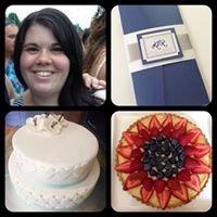 Teresa's Cakes, Invitations and Desserts