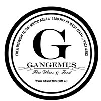 Gangemi's Fine Wines & Food