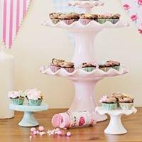 Cakestandart
