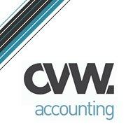 CVW Accounting