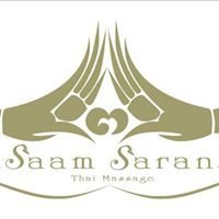 Saam Saran Thai Massage
