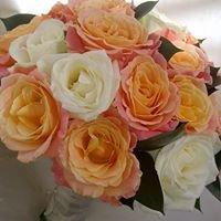 Lily Lovedays Floral Design