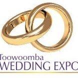 Toowoomba Wedding Expo