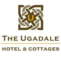 The Ugadale Hotel & Cottages