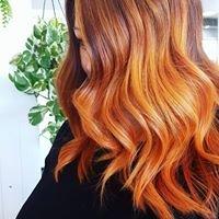 Chelleon For Hair