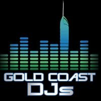 Gold Coast DJs