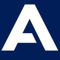 Airbus Group Australia Pacific