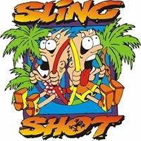 Slingshot GC