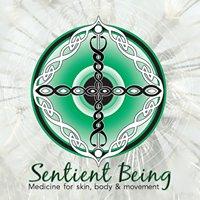 Sentient Being