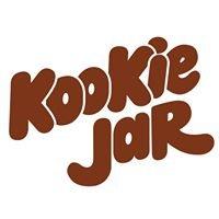 Kookie Jar