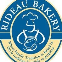 Rideau Bakery Ltd.
