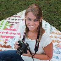 Jessica Eggemeyer Photography