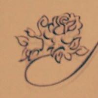 Pasticceria Nufi