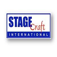 Stage Craft International, Inc.