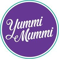 Yummi Mummi