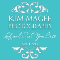 Kim Magee Photography
