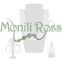 Monili Ross