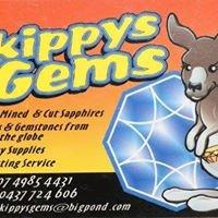 Skippys Gems