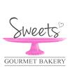Sweets' Gourmet Bakery