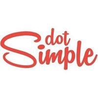 Dotsimple Website Design