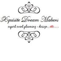 Xquisite Dream Makers