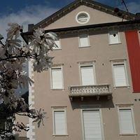 Bellavista Relax Hotel   Levico Terme
