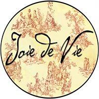 Joie De Vie
