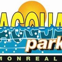 AcquaPark Monreale