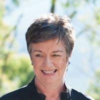 Jenny Pritchard Gold Coast Celebrant