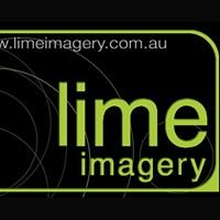 Lime Imagery