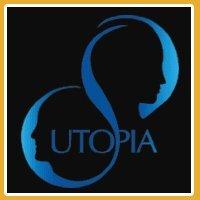 Utopia Health & Beauty