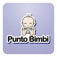 Punto Bimbi