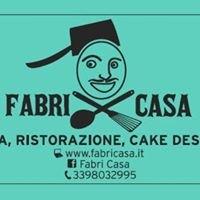 Fabri Casa