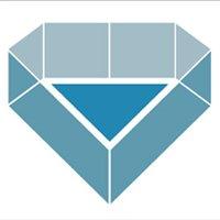 Diamond Kutz Entertainment