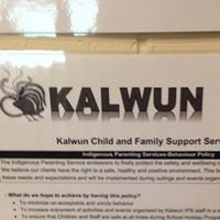 Kalwun Health Services