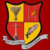 Tarleton Rugby