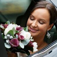 Rymonda/Floral Designer