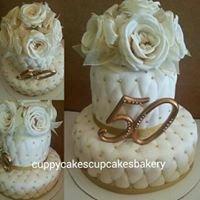 Cuppycakes Cupcakes Bakery