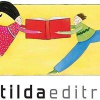 Matilda editrice - Mammeonline