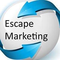 Escape Marketing